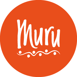 Muru Leadership